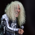 twisted-sister-byh-2014-12-7-2014_0038