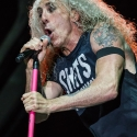 twisted-sister-byh-2014-12-7-2014_0040