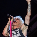 twisted-sister-byh-2014-12-7-2014_0042