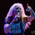 twisted-sister-byh-2014-12-7-2014_0044