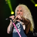 twisted-sister-byh-2014-12-7-2014_0046