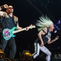 twisted-sister-byh-2014-12-7-2014_0047