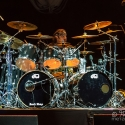 twisted-sister-byh-2014-12-7-2014_0052