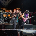 twisted-sister-byh-2014-12-7-2014_0054