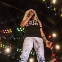 twisted-sister-byh-2014-12-7-2014_0058