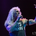 twisted-sister-byh-2014-12-7-2014_0059