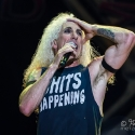 twisted-sister-byh-2014-12-7-2014_0064