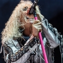 twisted-sister-byh-2014-12-7-2014_0072