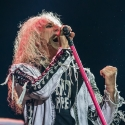 twisted-sister-byh-2014-12-7-2014_0073