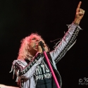 twisted-sister-byh-2014-12-7-2014_0075
