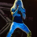 twisted-sister-byh-2014-12-7-2014_0079