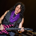 twisted-sister-byh-2014-12-7-2014_0082