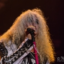twisted-sister-byh-2014-12-7-2014_0083