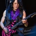 twisted-sister-byh-2014-12-7-2014_0086