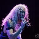 twisted-sister-byh-2014-12-7-2014_0087