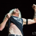 twisted-sister-byh-2014-12-7-2014_0090