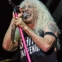 twisted-sister-byh-2014-12-7-2014_0092