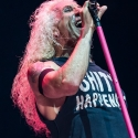 twisted-sister-byh-2014-12-7-2014_0097