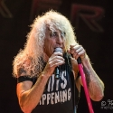 twisted-sister-byh-2014-12-7-2014_0099