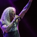 twisted-sister-byh-2014-12-7-2014_0101
