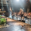 txl-tonhalle-muenchen-4-10-2014_0008