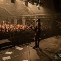 txl-tonhalle-muenchen-4-10-2014_0012