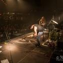 txl-tonhalle-muenchen-4-10-2014_0039