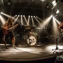 txl-tonhalle-muenchen-4-10-2014_0042