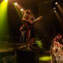 txl-tonhalle-muenchen-4-10-2014_0044