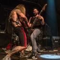 txl-tonhalle-muenchen-4-10-2014_0047