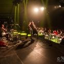 txl-tonhalle-muenchen-4-10-2014_0051