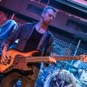 tyketto-rockfabrik-nuernberg-28-11-2014_0004