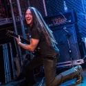 tyketto-rockfabrik-nuernberg-28-11-2014_0008