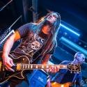 tyketto-rockfabrik-nuernberg-28-11-2014_0010
