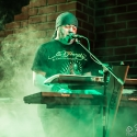 tyketto-rockfabrik-nuernberg-28-11-2014_0015