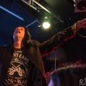 tyketto-rockfabrik-nuernberg-28-11-2014_0018