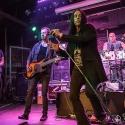 tyketto-rockfabrik-nuernberg-28-11-2014_0031