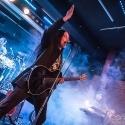 tyketto-rockfabrik-nuernberg-28-11-2014_0033