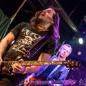 tyketto-rockfabrik-nuernberg-28-11-2014_0034