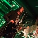 tyketto-rockfabrik-nuernberg-28-11-2014_0035