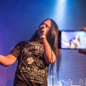 tyketto-rockfabrik-nuernberg-28-11-2014_0043