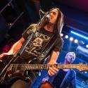 tyketto-rockfabrik-nuernberg-28-11-2014_0046