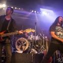 tyketto-rockfabrik-nuernberg-28-11-2014_0047