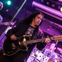 tyketto-rockfabrik-nuernberg-28-11-2014_0052