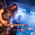 tyketto-rockfabrik-nuernberg-28-11-2014_0057