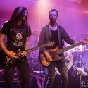tyketto-rockfabrik-nuernberg-28-11-2014_0072