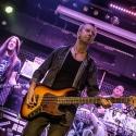 tyketto-rockfabrik-nuernberg-28-11-2014_0080