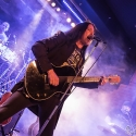 tyketto-rockfabrik-nuernberg-28-11-2014_0082