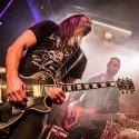 tyketto-rockfabrik-nuernberg-28-11-2014_0091
