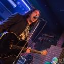 tyketto-rockfabrik-nuernberg-28-11-2014_0095